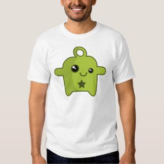 Star Shirts