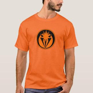 Star Shooter T-Shirt