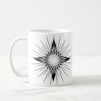 Star Spine Mugs