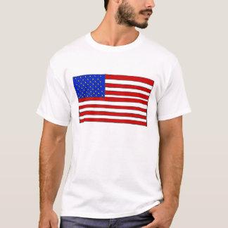 Star & Stripes T-shirt