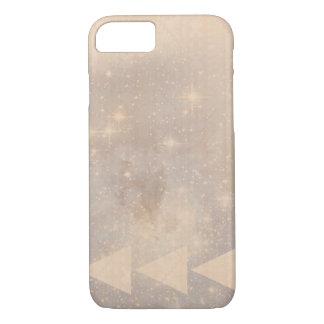 Star Struck iPhone Case