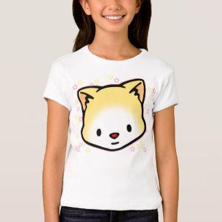 Star Sweet friendly T-shirt