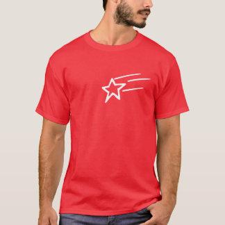 Star!! T-Shirt