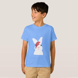 STARBUN T-Shirt
