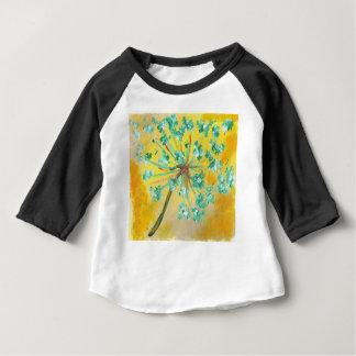starburst baby T-Shirt