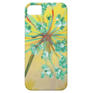 starburst barely there iPhone 5 case