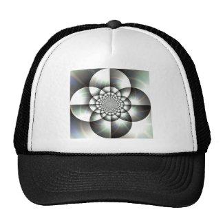Starburst Cap