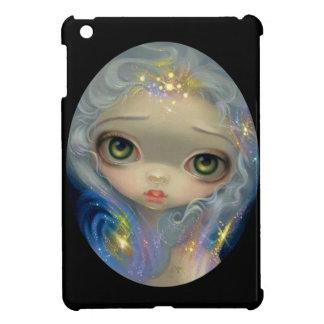 """Stardust Angel"" iPad Mini Case"