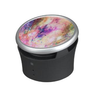 Stardust Bumpster Speaker