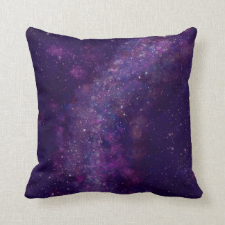 Stardust Cushion