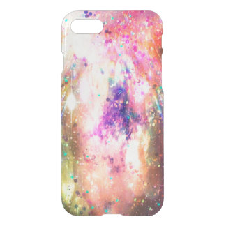 Stardust iPhone 7 Case