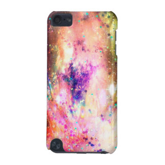 Stardust iPod Touch 5G Covers