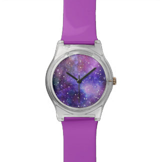 Stardust space watch