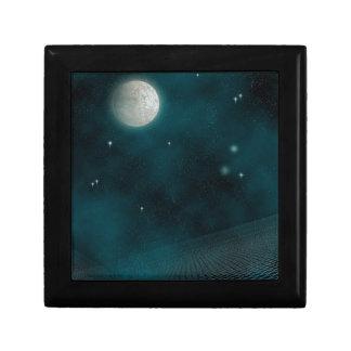 Starfield Gift Box