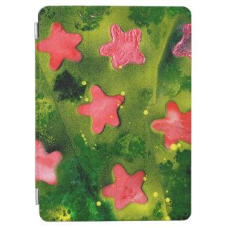 STARFISH (aquatic life art) ~ iPad Air Cover