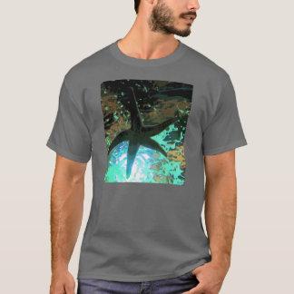 Starfish CB T-Shirt