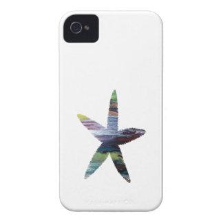 Starfish iPhone 4 Covers