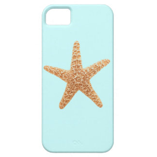 Starfish iPhone 5 Case