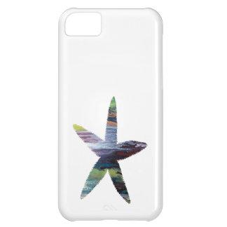 Starfish iPhone 5C Case