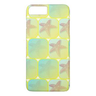 Starfish iPhone 7 Plus Case
