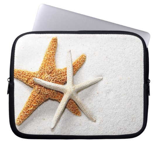 Starfish Laptop Sleeve