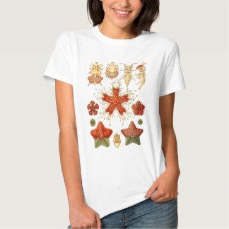 Starfish Shirt
