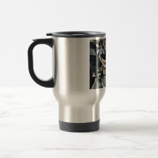 Starfish Travel mug