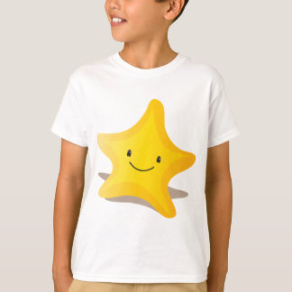 Starfishy starfish T-Shirt