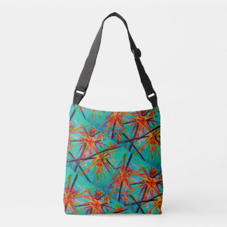 Starflowerz Tote Bag