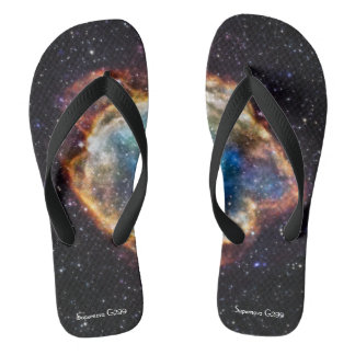 STARGASM:  Supernova G299 Thongs