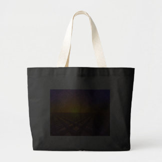 Stargate Tote Bags