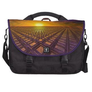 Stargate Bag For Laptop