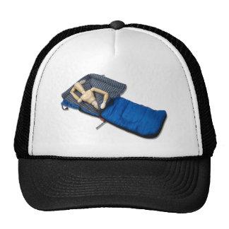 StarGazing081510 Hats