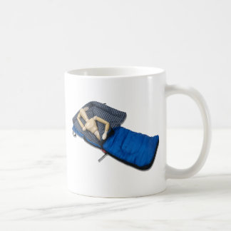 StarGazing081510 Coffee Mugs