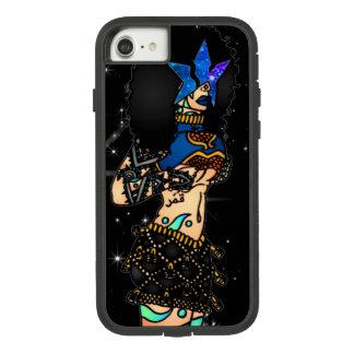 STARGIRL Kamaria Ali Case-Mate Tough Extreme iPhone 8/7 Case