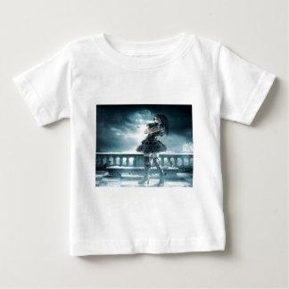 Starlight Princess Baby T-Shirt