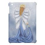 Starlit Angel