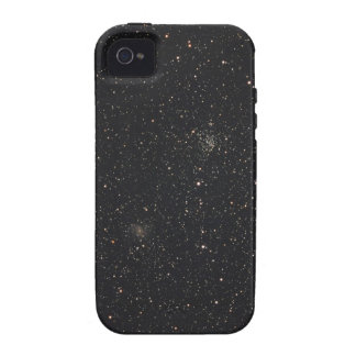 Starlit Sky 2 Case-Mate iPhone 4 Cover