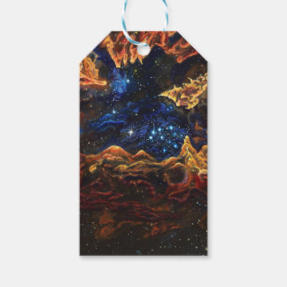 Starlite Gift Tags