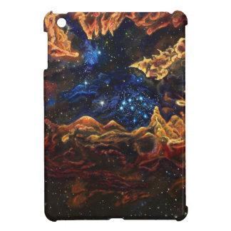 Starlite iPad Mini Cases