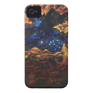 Starlite iPhone 4 Case