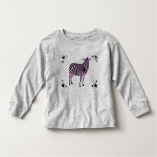 Starring Zeb  T-shirt