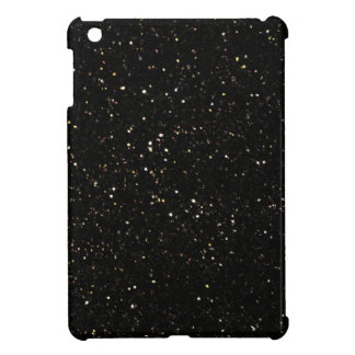 Starry Glimmer iPad Mini Covers