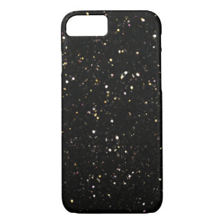Starry Glimmer iPhone 8/7 Case