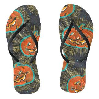 Starry Jacks Sandals