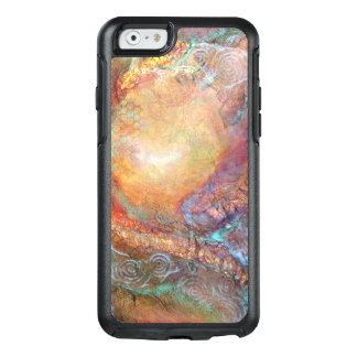Starry Nebula Otterbox iPhone Case