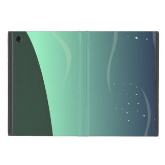 Starry Night iPad Mini Cases