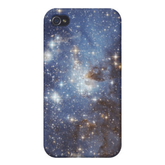 Starry Night Covers For iPhone 4