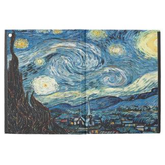 """Starry Night"" - Vincent Van Gogh"