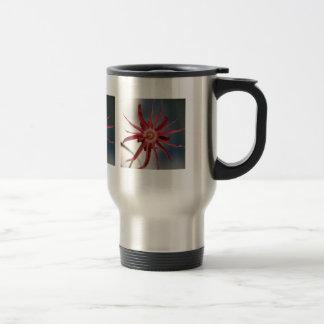 Starry Orchid Mug